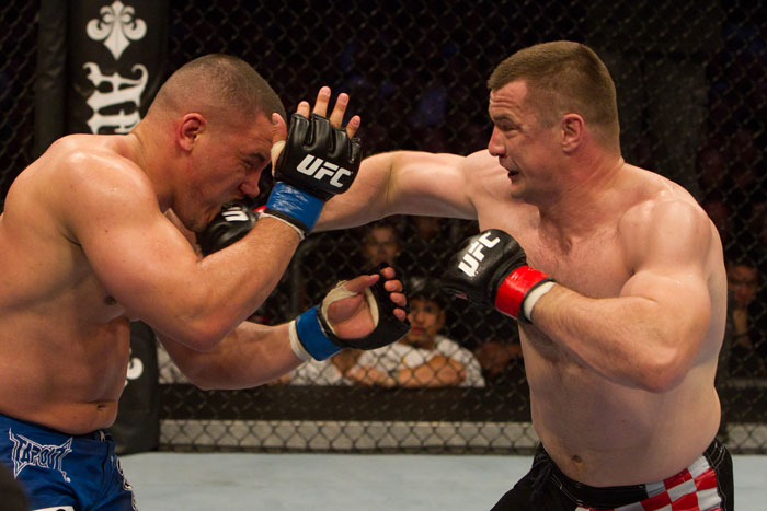 cro-cop-vs-barry