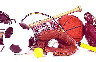 Ставки на спорт онлайн