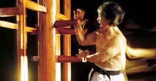 martial-arts-training-equipment