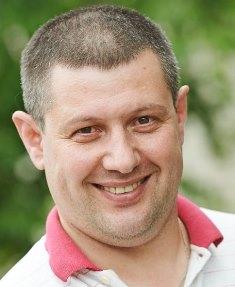 Валерий Калиновский - прекрасный методист, а не только опсаный соперник в драке