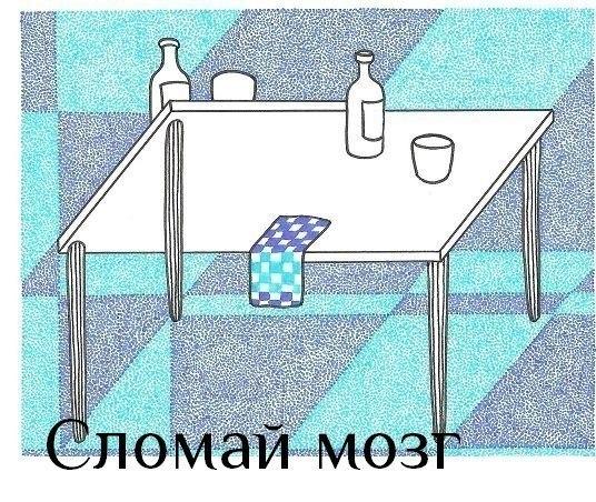 Vov4ikkz