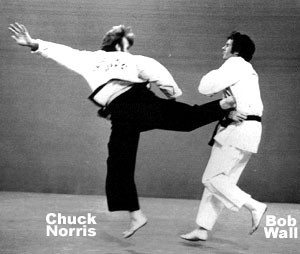 chuck_kick