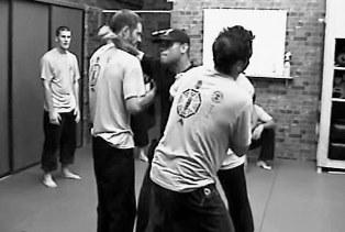 фото мастеров боевых искусств